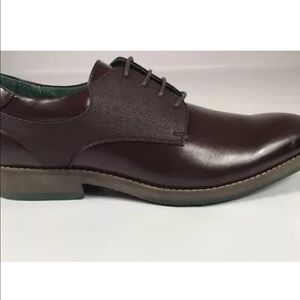 Mens 12D RW by Robert Wayne Sandrino  Oxfords.